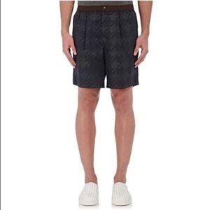 NWT Kolor Men's Shorts Size Medium